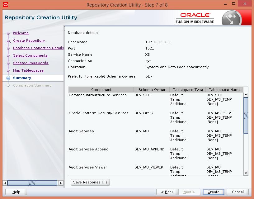 [rcu-configure-oracle-forms-reports-12c-11%5B2%5D]