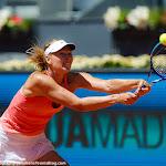 Maria Sharapova - Mutua Madrid Open 2015 -DSC_5811.jpg
