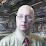 MrEverything Darick (Mr. Everything)'s profile photo