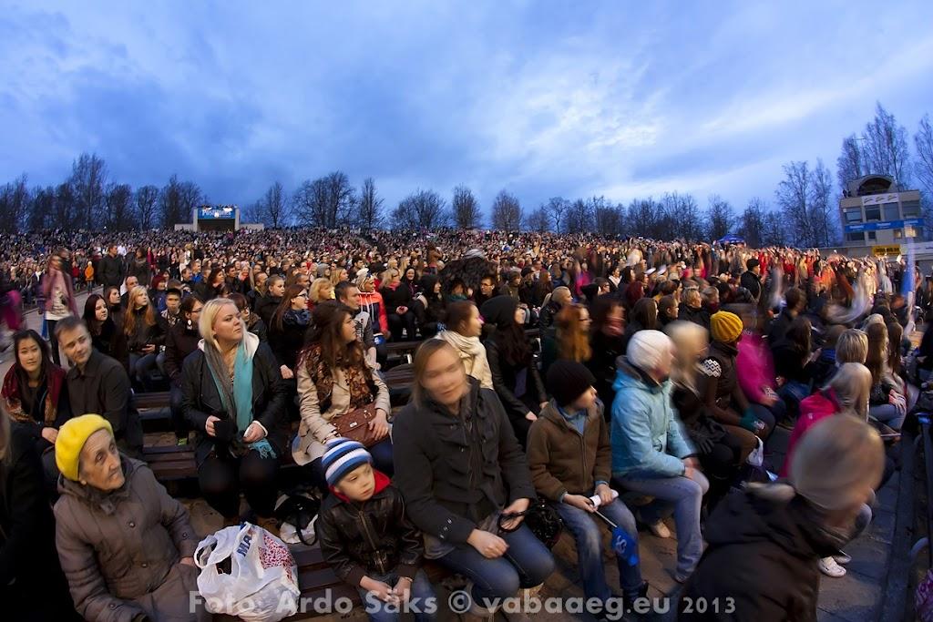 2013.04.29 Tartu Kevadpäevad 2013 - ÖÖLAULUPIDU - AS20130429KP_185S.jpg