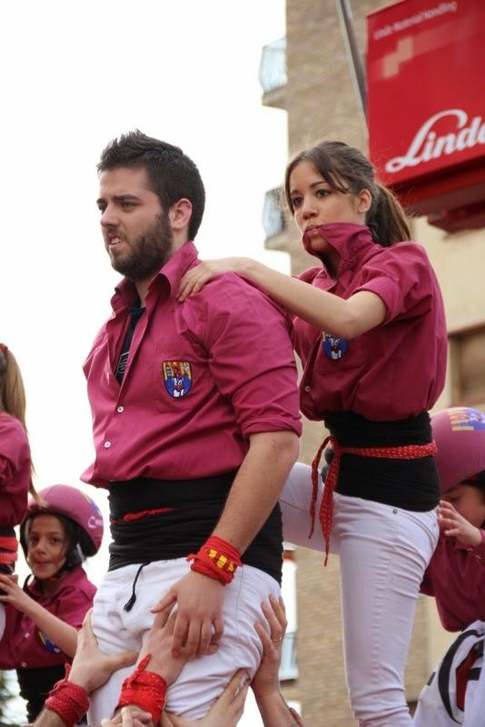Actuació Fira Sant Josep de Mollerussa 22-03-15 - IMG_8443.JPG