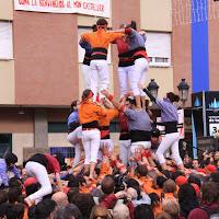 Decennals de la Candela, Valls 30-01-11 - 20110130_162_4d7_Eix_Valls_Decennals_Candela.jpg