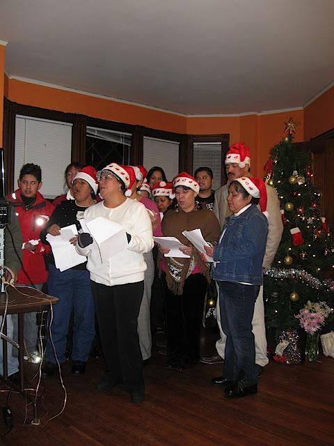 NL Lakewood Navidad 09 - IMG_1573.JPG