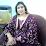 nikhat ara's profile photo