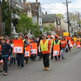 NL- workers memorial day 2015 - IMG_3154.JPG