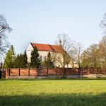 2015.04.23.,Klasztor wiosną,fot.H.L (39).jpg