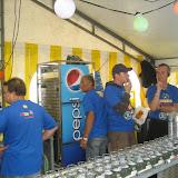 2010-08 Tappe beej 't ZomerparkFeest