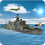 Sea Battle 3D PRO: Warships file APK for Gaming PC/PS3/PS4 Smart TV