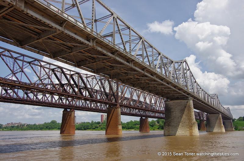 06-18-14 Memphis TN - IMGP1559.JPG