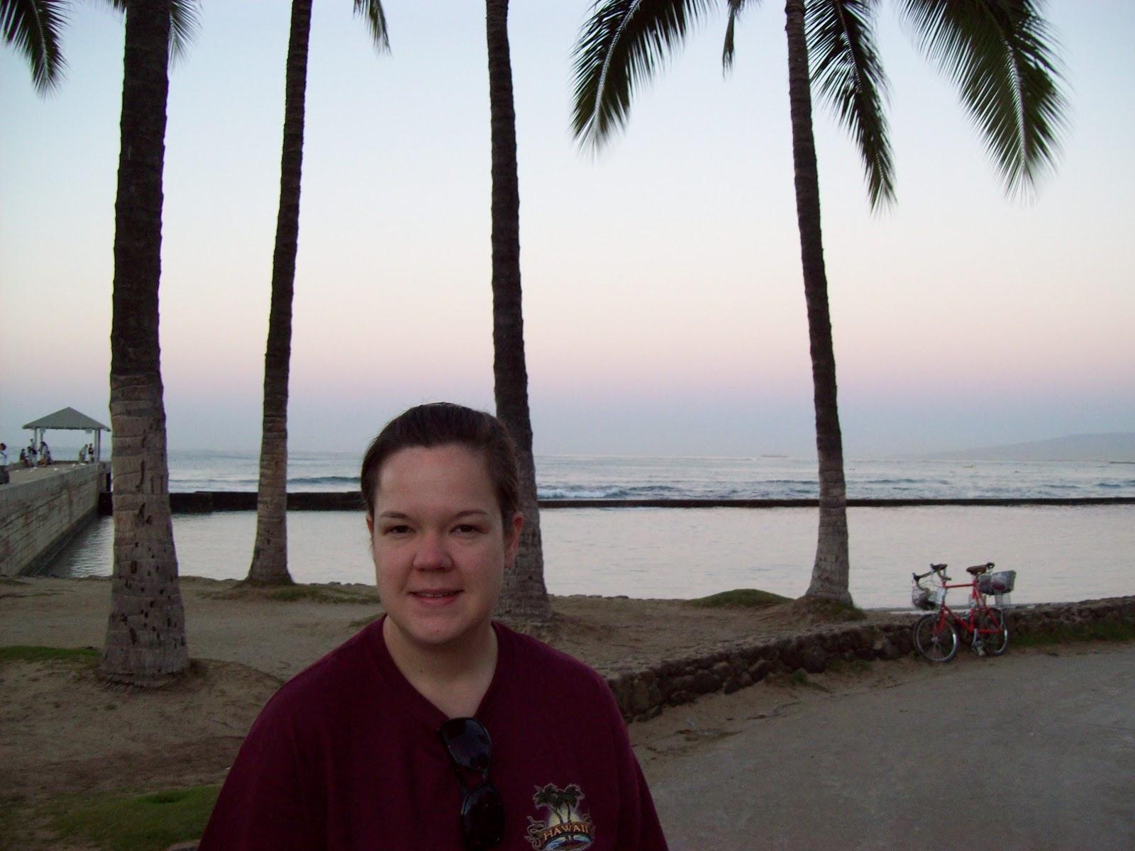 Hawaii Day 4 - 100_7128.JPG
