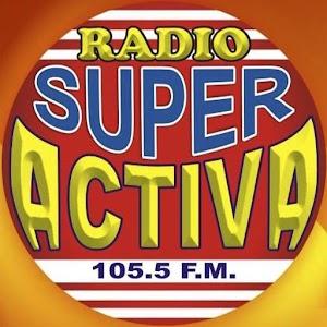 Radio Super Activa FM Gratis