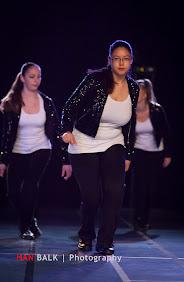 Han Balk Agios Dance-in 2014-0115.jpg