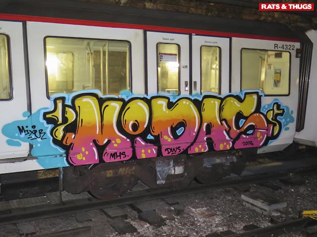 especial-midas-subway-tour-2015 (4)