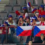 Petra Kvitova - 2016 Porsche Tennis Grand Prix -DSC_4616.jpg