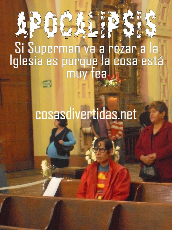 [superman+3%5B2%5D]