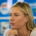 Maria Sharapova - 2016 Brisbane International -DSC_2365.jpg