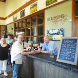 Social at Kunde Winery May 23 2013 - IMG_0721.JPG