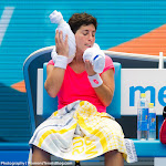 Carla Suarez Navarro - 2016 Australian Open -DSC_7882-2.jpg