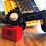 BrickBrink's profile photo