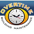 Cleaning Services | Overtime Building Maintenance