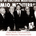 Madè, Scanziani, Sansone, Grisi.jpg