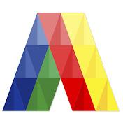 Logo America Tucuman