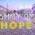 VIDEO: Sammy Oma - Hope @sammyomasings