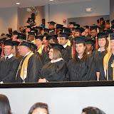 UACCH Graduation 2013 - DSC_1587.JPG