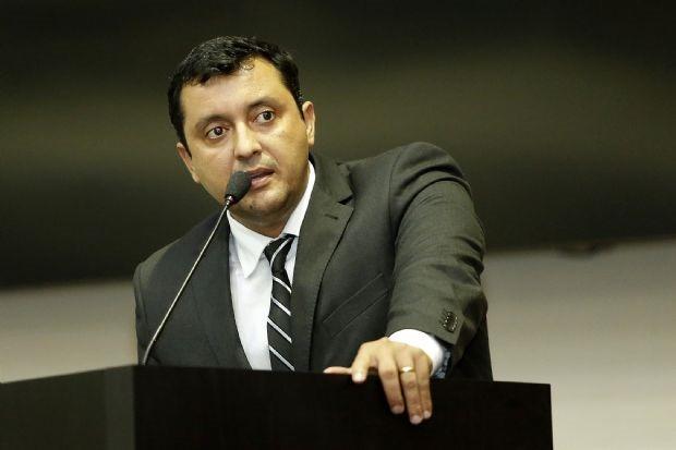 Allan-Kardec-deputado-estadual-pelo-PT-de-Mato-Grosso