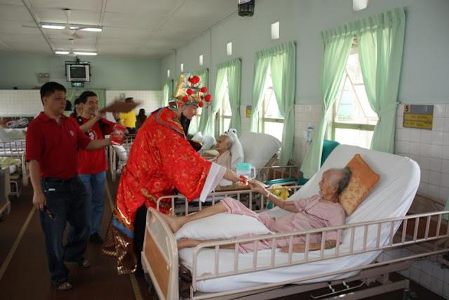 Charity - CNY 2009 Celebration in KWSH - KWSH-CNY09-45.jpg
