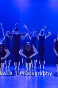 Han Balk Voorster Dansdag 2016-4002-2.jpg