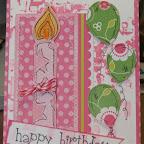 BB0406-D Happy Birthday Fun April 2012