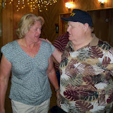 Willies benefit - 115_1928.JPG