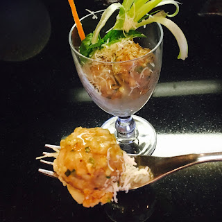 Fresh Basil Turkey Meatballs