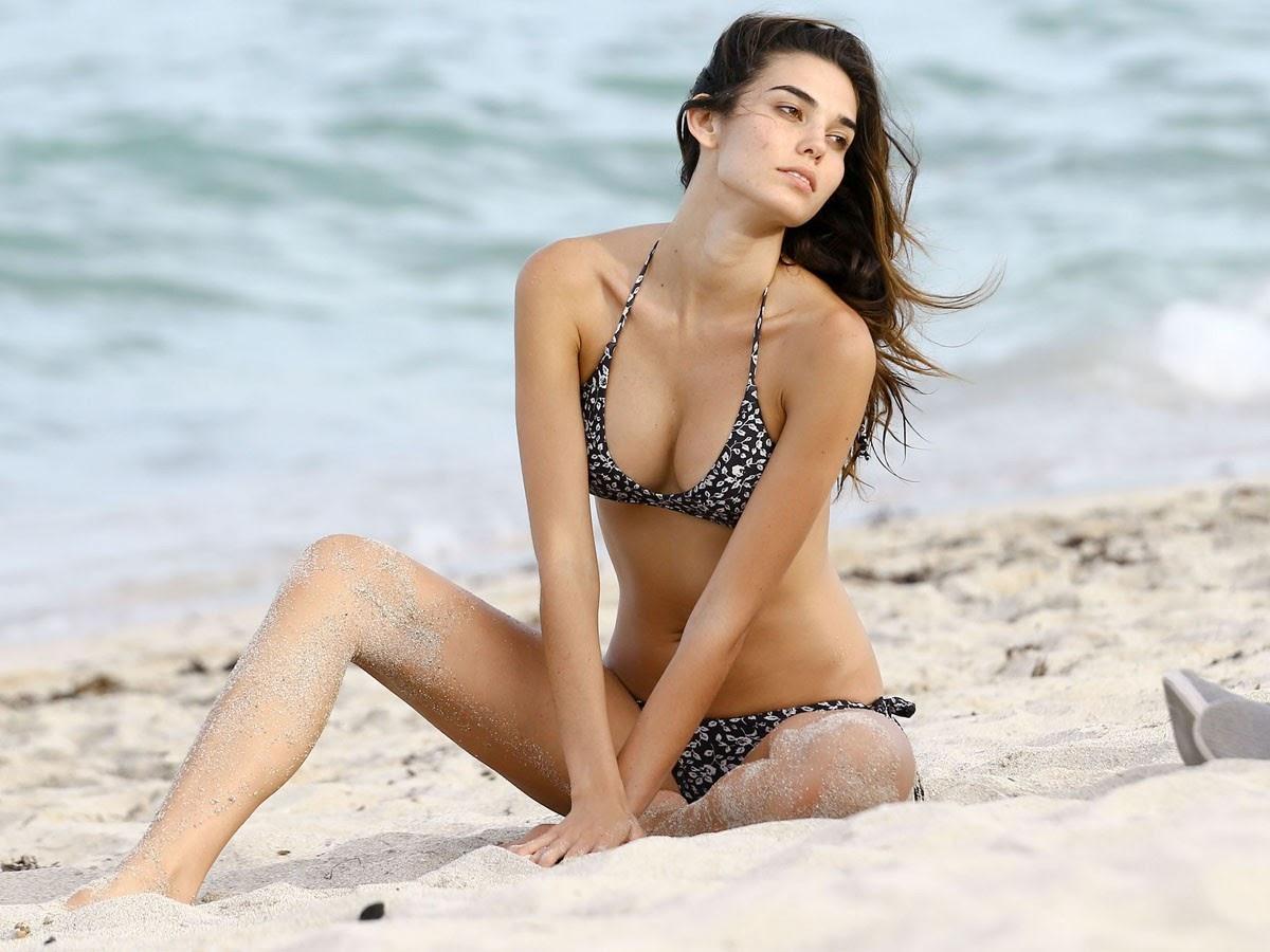 Celebrites Rachel Vallori nude (76 foto and video), Topless, Bikini, Feet, bra 2018
