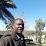 Livingstone Mazvidza's profile photo