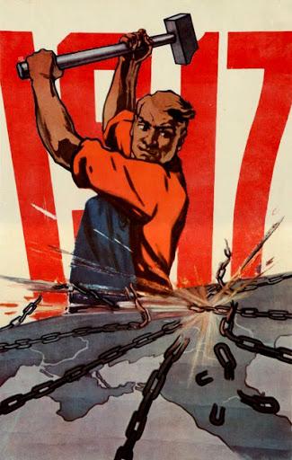 Imagini pentru revolucion octubre