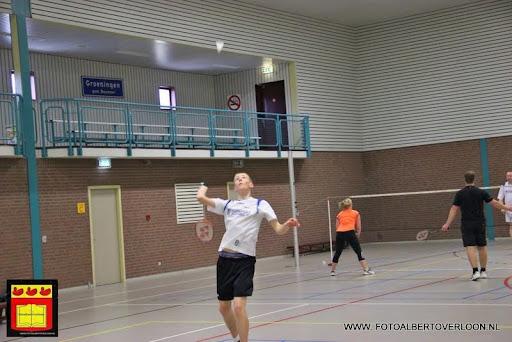 20 Jarig bestaan Badminton de Raaymeppers overloon 14-04-2013 (75).JPG
