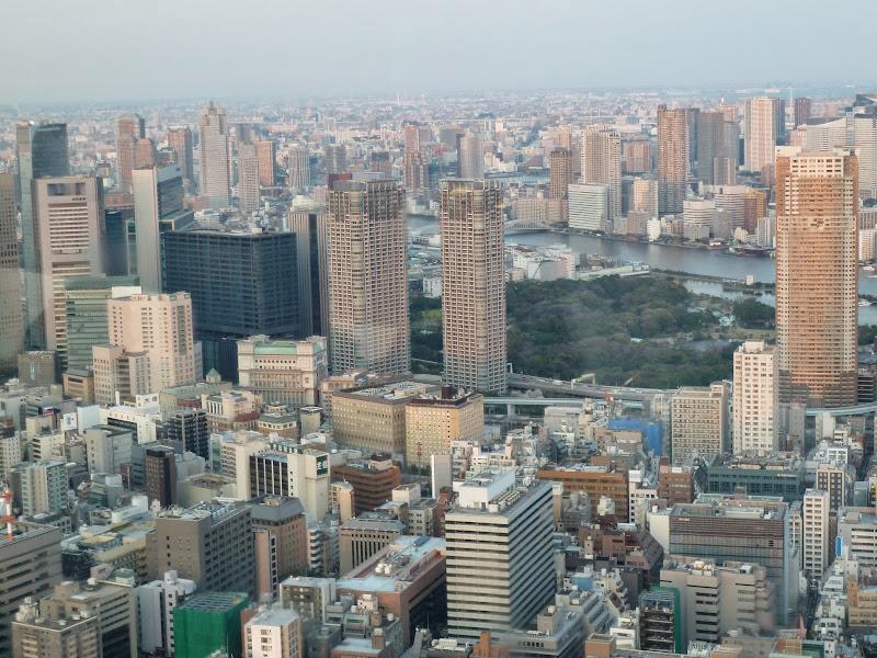 2014 Japan - Dag 3 - mike-P1050547-0083.JPG