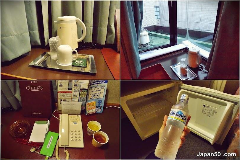 เที่ยวญี่ปุ่นด้วยตัวเอง-ชมซากุระ-Fukuoka-Kaikan-Hotel-ที่พัก ญี่ปุ่น ซากุระ-แนะนำ ที่พัก ญี่ปุ่น-เที่ยวญี่ปุ่น-เที่ยวญี่ปุ่นด้วยตัวเอง