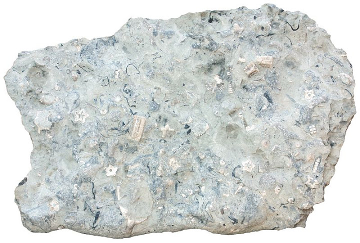 characteristics of quartz and sedimentary rocks There are 6 types of characteristics for rocks and minerals they are a - hardness (is a measure of the mineral's resistance to being scratched, the mohs hardness scale is how we measure the hardness, for example : 1= softest 10= hardest .