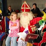 Sinterklaas, 01-12-2012