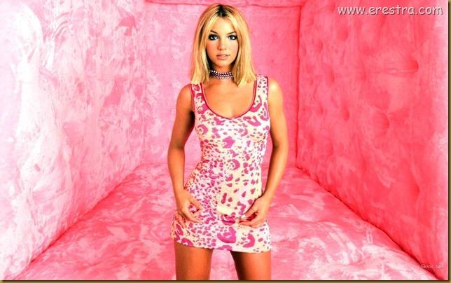 Britney (7)