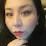 Arq. Erika Avila's profile photo