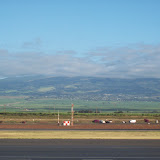 Hawaii Day 8 - 114_2236.JPG