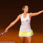 Karolina Pliskova - Mutua Madrid Open 2015 -DSC_6171.jpg