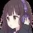 Shira N avatar image