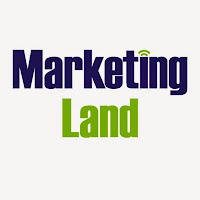 Marketing Land+