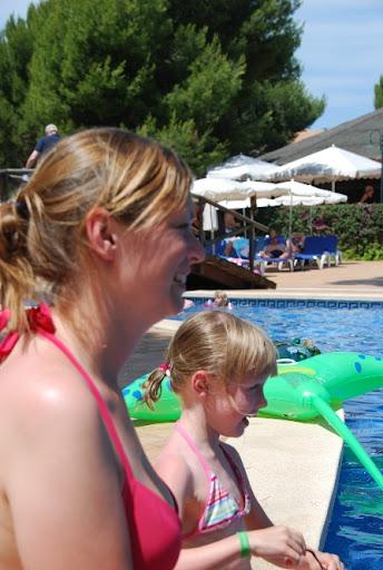 Mallorca 2012 - DSC_1145.JPG