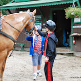 2013-08-07 - DSC_0105.JPG